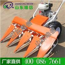 手扶式水稻收割機,手扶式水稻收割機廠家,農業機械