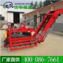 土豆自動裝車收獲機,土豆自動裝車收獲機效率高,農業機械