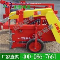 全自動土豆收獲機,全自動土豆收獲機特點,農業機械