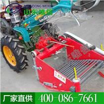 手扶土豆收獲機,手扶土豆收獲機如何保養,農業機械