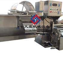 廣州全自動渦流洗菜機、廣州清洗去雜機