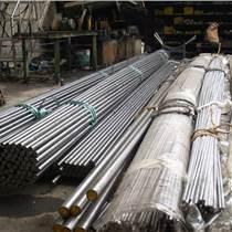 供應國產/進口310S不銹鋼材 棒材 管材 板材 質量正品