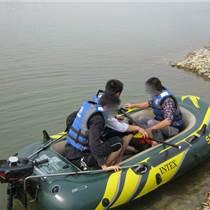 橡皮艇,充氣橡皮船,充氣船,釣魚船,機動艇,沖鋒舟