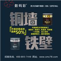 杭州外墻涂料多少錢一桶-數碼彩廠家直供