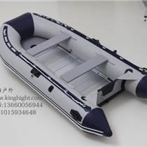 橡皮艇,漂流船,掛機沖鋒舟,充氣船,釣魚船,沖鋒舟