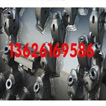 柳工CLG5100铣刨机铣刨机铣刨鼓正品低价