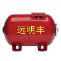 永州熱泵膨脹罐永州空調膨脹罐