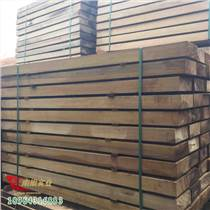 巴勞木廠家 巴勞木價格