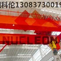 河北秦皇島單梁橋式起重機廠家|長期使用工程機械的一些問題