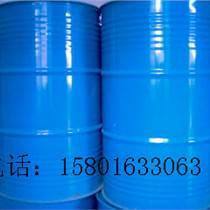 R113制冷劑三氯三氟乙烷廠家