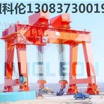 河南鄭州單梁橋式起重機廠家|長期使用工程機械的一些問題