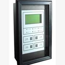 霍尼韋爾樓層顯示器H-LCD-100A