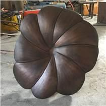 广州番禺铸铜雕塑金属工艺品厂家