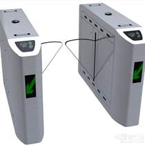 橋式通道系統 檢票閘務控制器 興順安通道閘 控制器閘機