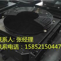 一拖洛陽LT216B壓路機水箱散熱器開年特賣價格低