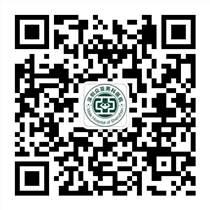 深圳治疗包皮过长大概多少钱?