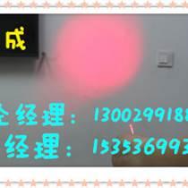 綠光光纖耦合激光器06