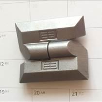 不銹鋼可拆卸鉸鏈60608