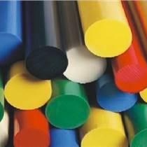 优质塑料棒POM棒 赛钢棒