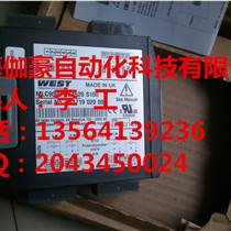 磁粉離合器ZKB-2.5BNZKB-2.5BN三