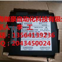 磁粉離合器ZKG-10ANZKG-10ANZKG