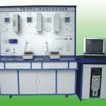 門禁管理及考勤系統實驗實訓裝置
