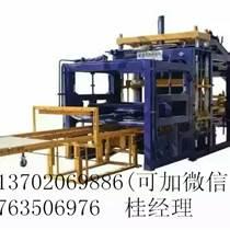 內蒙古制磚機廠家電話&磚機經銷商聯系方式