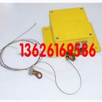 戴納派克PL2000銑刨機拉繩傳感器結實耐用