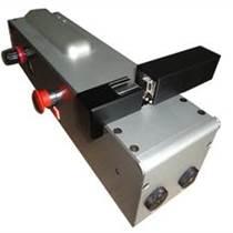 電機馬達轉子引線焊接機