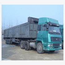 北京到洛陽物流公司托運價格