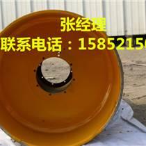 卡特彼勒CB564D压路机钢轮机械及苹果彩票pk10设备专用配件