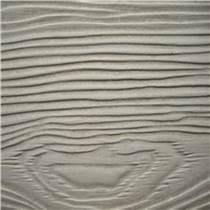 河南天目木纹水泥纤维板、木纹水泥板施工工艺