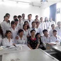 安徽針灸技能職業培訓
