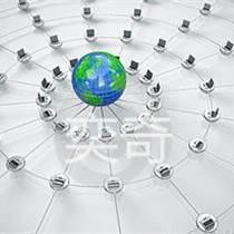 IT外包服务上海企业电脑桌面运维服务介绍网络及安防维保服务