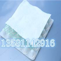 泰安塑料排水板生產廠家