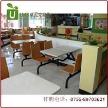 2018餐廳桌椅供應商,餐廳桌椅批發,餐廳桌椅價格