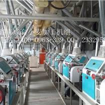 玉米磨面机-玉米面粉机-玉米磨面机厂家