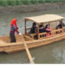小木船漁船手工定制工廠直銷