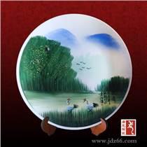 陶瓷流水噴泉供應,景德鎮陶瓷噴泉價格定做廠家