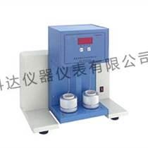 供應測量精度高KDJB-2粘結指數自動攪拌儀