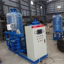 石家莊博誼數字定壓補水裝置BeDY-800