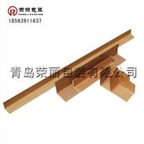 厂家专业生产供应盐城滨海县纸箱包装纸护角