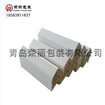 包装材料生产商专业供应扬州江都区纸箱方形纸护角