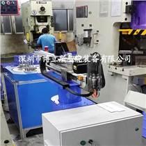 沖壓自動化機械手 深圳沖壓機械手廠家