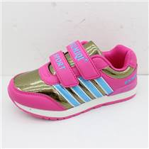 童鞋地摊鞋 品牌童鞋低价儿童帆布鞋批发 库存运动鞋