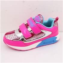 2016年春季新款韓版品牌童鞋運動鞋 透氣耐磨庫存清倉處理