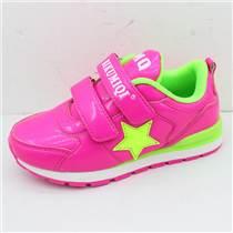 2016新春款韓國品牌童鞋男童休閑鞋透氣運動鞋庫存低價童鞋
