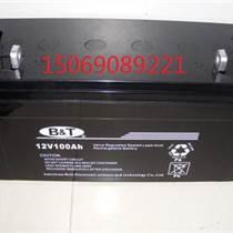天力蓄電池6GFM38ups電源工業級電池