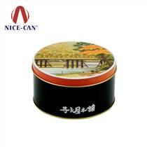 馬口鐵盒|馬口鐵制品生產廠家--廣東博新鐵盒包裝更專業