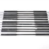 螺紋硅碳棒,熱電偶保護管